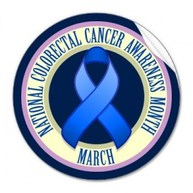 ColorectalCancerAwarenessMonth
